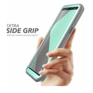 New clayco case for galaxy s8 plus